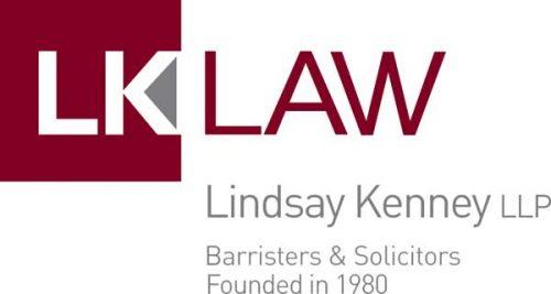 Lindsay Kenney LLP