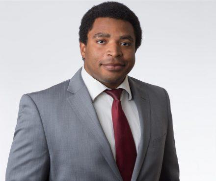 Paul Kennedy - Langley Lawyer